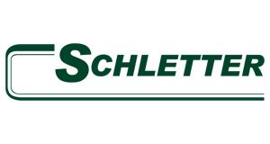 SCHLETTER 300x160