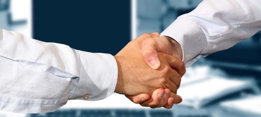 Perchè scegliere Energy Partner